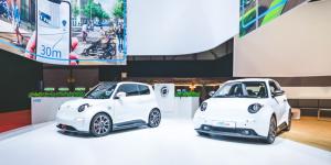 e-go-life-genfer-autosalon-2019