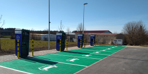 enbw-charging-stations-high-power-charger-hpc
