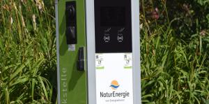 energiedienst-holding-ladestation
