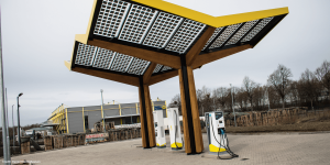 fastned-charging-station-ladestation-hildesheim-daniel-boennighausen-02