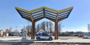 fastned-ladestation-charging-station-pilsting