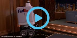 fedex-post-robot-kurzschluss