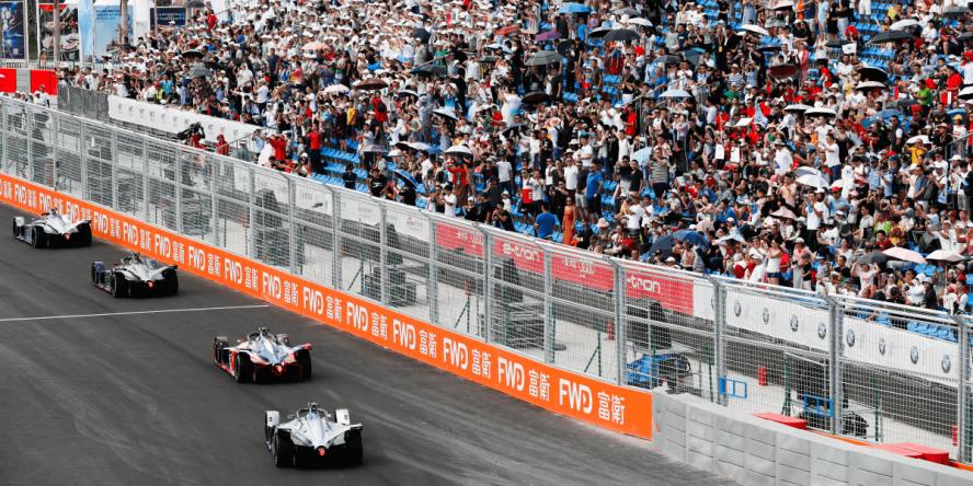 fia-formula-e-formel-e-season-5-sanya-china-05