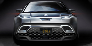 fisker-concept-car-electric-suv-40000-dollar-2019