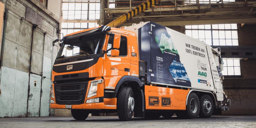futuricum-collect-26e-electric-truck-elektro-lkw-stadt-thun-designwerk-02