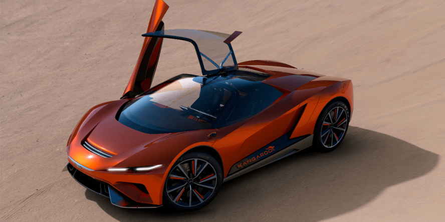 gfg-style-kangaroo-concept-car-genfer-autosalon-2019-03