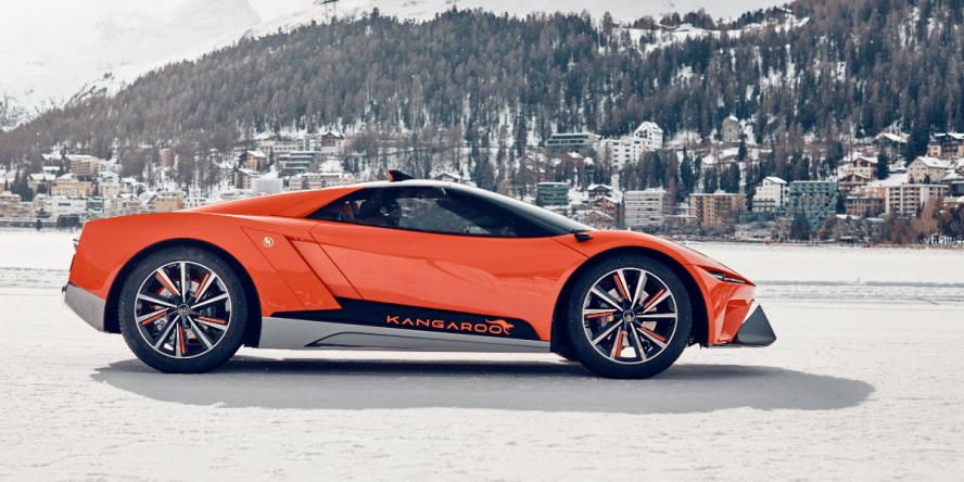 gfg-style-kangaroo-concept-car-genfer-autosalon-2019-04
