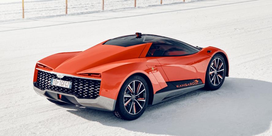 gfg-style-kangaroo-concept-car-genfer-autosalon-2019-05