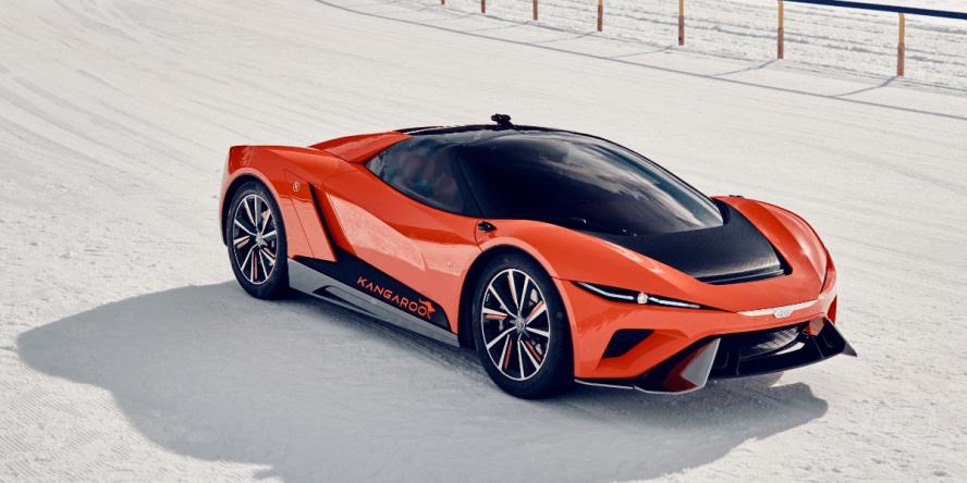 gfg-style-kangaroo-concept-car-genfer-autosalon-2019-06