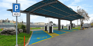 gotthard-fastcharge-gofast-ladestation-charging-station-schweiz-switzerland