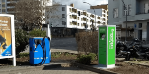greenpack-sharing-point-aral-berlin-02