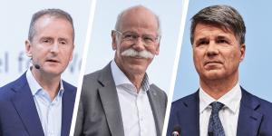 herbert-diess-dieter-zetsche-harald-krueger-collage