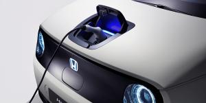 honda-e-prototype-concept-car-genf-2019-06