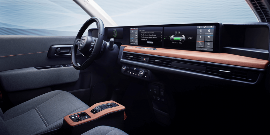 honda-e-prototype-concept-car-genf-2019-07