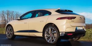 jaguar-i-pace-2019-daniel-boennighausen-07
