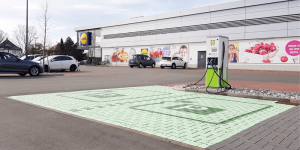 lidl-ladestation-charging-station-02