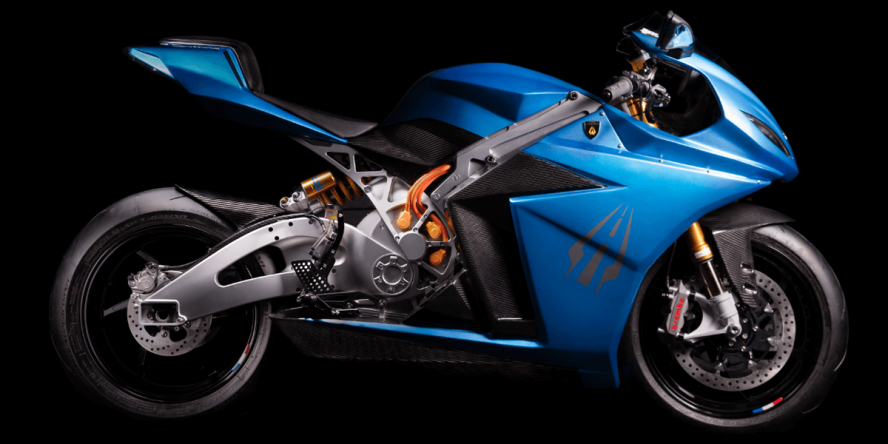 lightning-motorcycles-strike-electric-motorcycle-elektro-motorrad-01