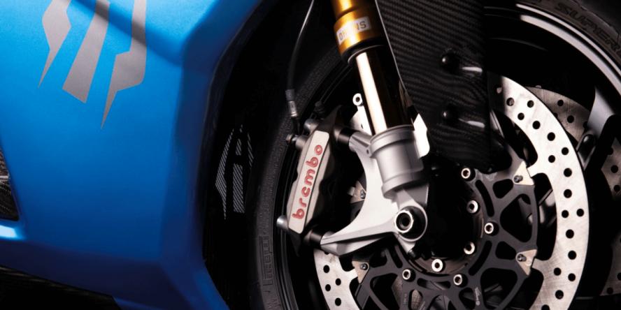 lightning-motorcycles-strike-electric-motorcycle-elektro-motorrad-02
