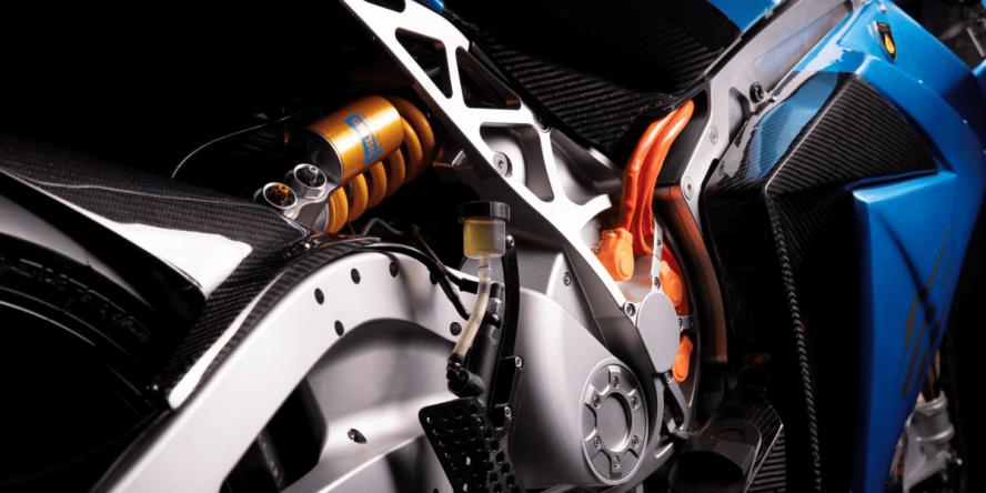 lightning-motorcycles-strike-electric-motorcycle-elektro-motorrad-04