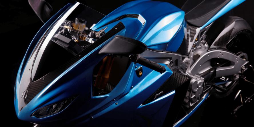 lightning-motorcycles-strike-electric-motorcycle-elektro-motorrad-05