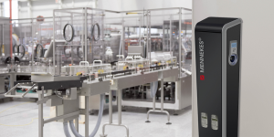mennekes-ladestation-charging-station-produktion-production-02