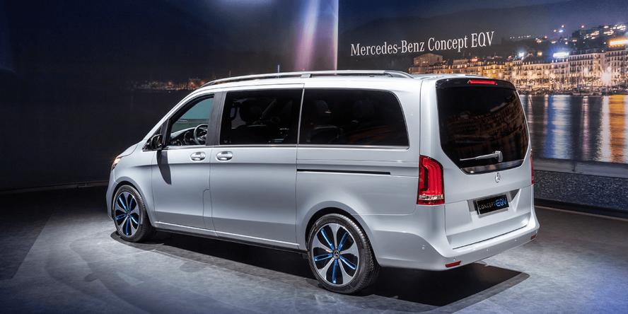 mercedes-benz-concept-eqv-genf-2019-04