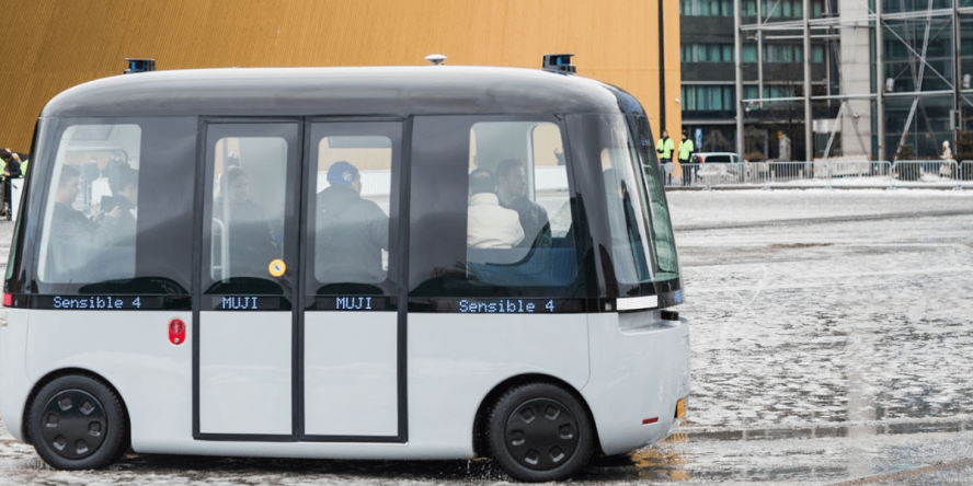 muji-sensible-4-gacha-electric-shuttle-e-shuttle-schweden-sweden-01-min