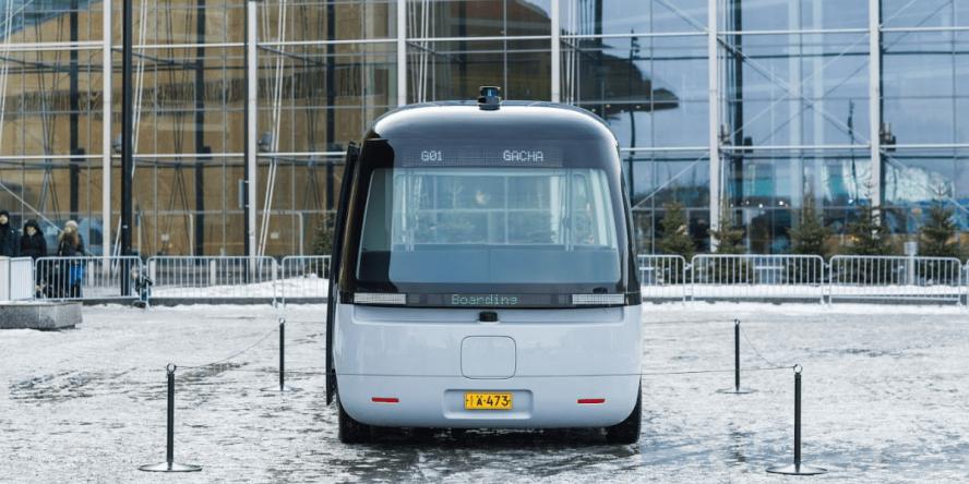 muji-sensible-4-gacha-electric-shuttle-e-shuttle-schweden-sweden-04-min