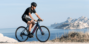 peugeot-cycles-er02-e-bike-pedelec