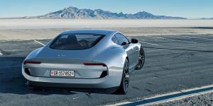 piech-automotive-mark-zero-concept-car-maerz-2019-02