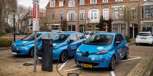 renault-v2g-utrecht-netherlands-niederlande-charging-station-ladestation
