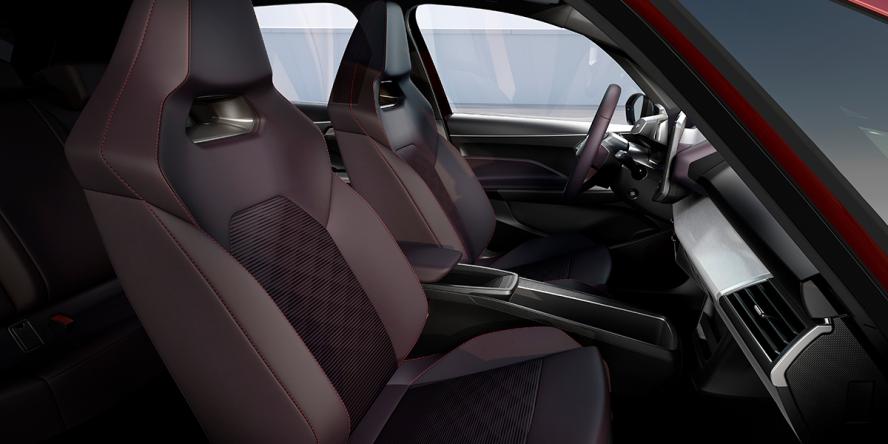 seat-el-born-concept-genfer-autosalon-2019-01