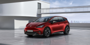 seat-el-born-concept-genfer-autosalon-2019-02