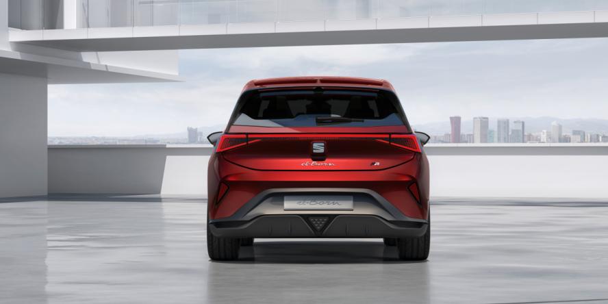 seat-el-born-concept-genfer-autosalon-2019-04