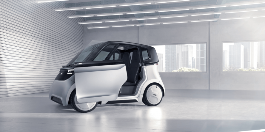 share2drive-sven-concept-car-2019-01