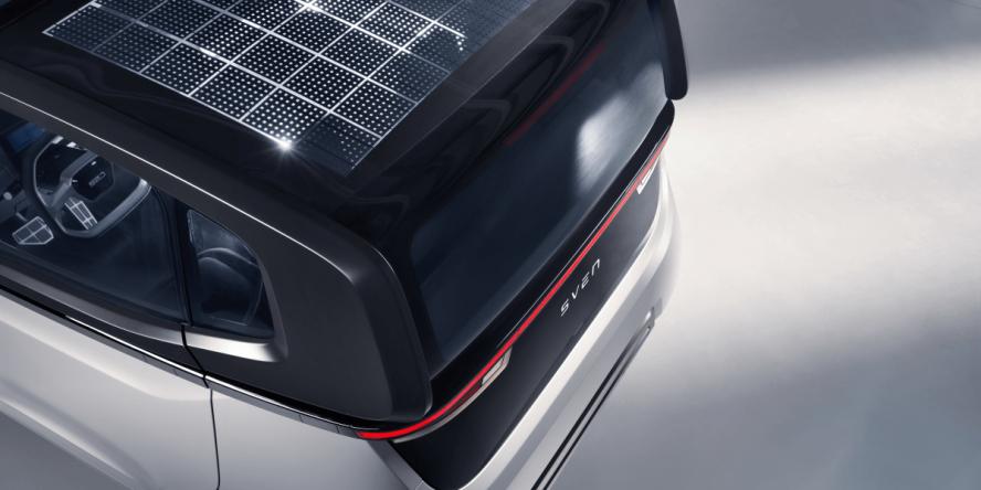 share2drive-sven-concept-car-2019-02
