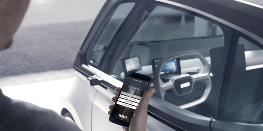 share2drive-sven-concept-car-2019-03
