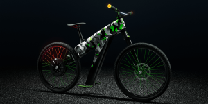 skoda-klement-e-bike-genf-2019-03