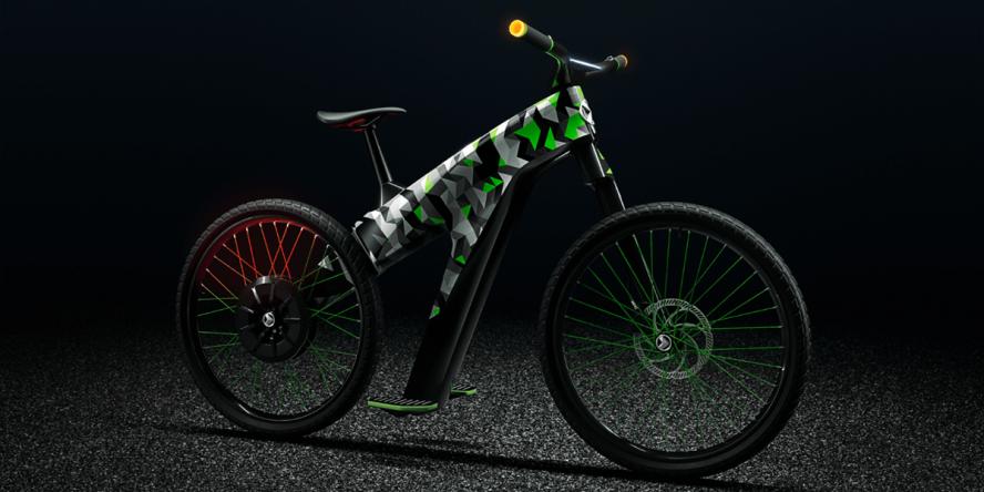 skoda-klement-e-bike-genf-2019-03
