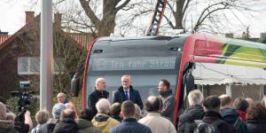 stadtwerke-osnabrueck-vdl-e-gelenkbus-maerz-2019