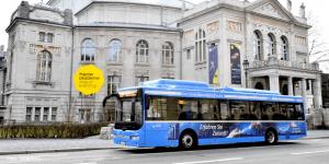swm-mvg-muenchen-elektrobus-min