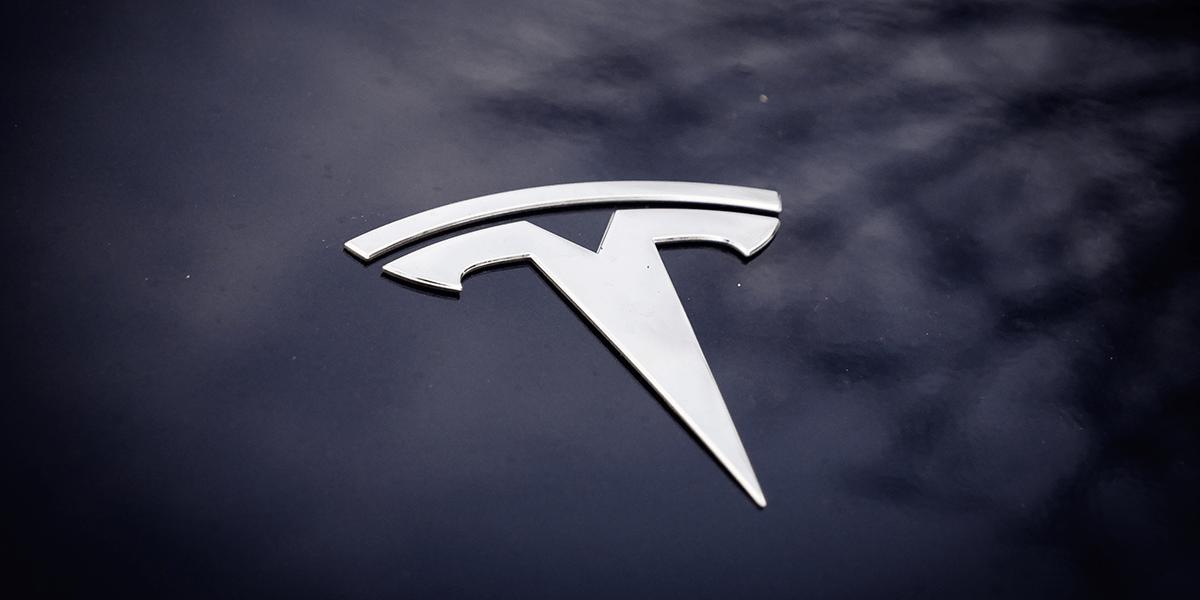 China befreit Tesla von Verkaufssteuer - electrive.net