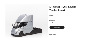 tesla-semi-shop
