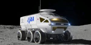 toyota-rover-kurzschluss