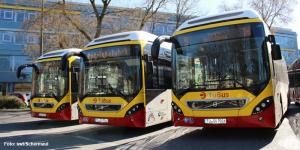 tuebingen-hybrid-busse-volvo-2019