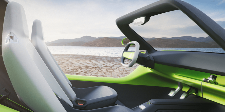 volkswagen-e-buggy-id-buggy-concept-genf-2019-01