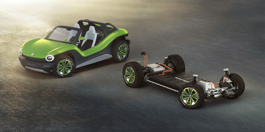 volkswagen-e-buggy-id-buggy-concept-genf-2019-02