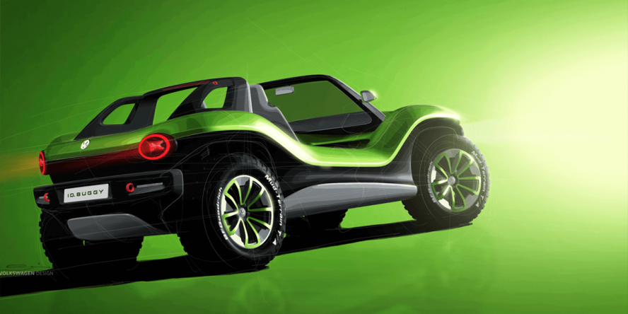 volkswagen-e-buggy-id-buggy-concept-genf-2019-04