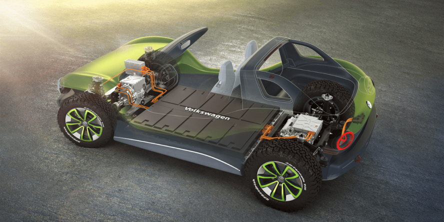 volkswagen-e-buggy-id-buggy-concept-genf-2019-05