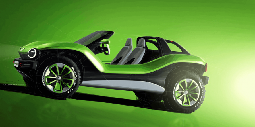 volkswagen-e-buggy-id-buggy-concept-genf-2019-07